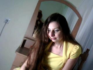02.12.2012 �� ���� ����� ����� ����� ���� ����(����) http://vk.com/volokh_iryna_1985